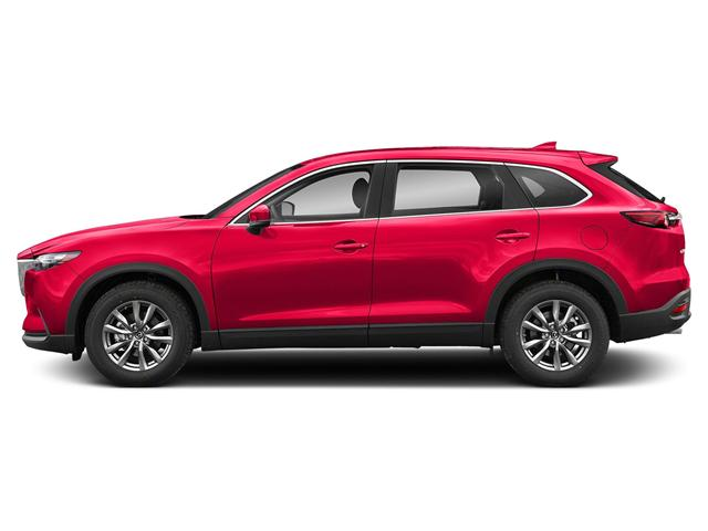 2019 Mazda CX-9  (Stk: P6888) in Barrie - Image 2 of 9