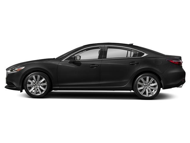 2018 Mazda MAZDA6 Signature (Stk: P6398) in Barrie - Image 2 of 9