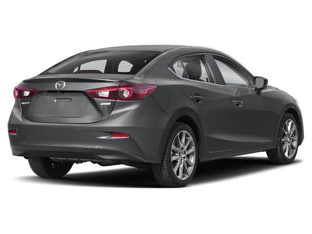 2018 Mazda Mazda3 GT (Stk: P6412) in Barrie - Image 3 of 9