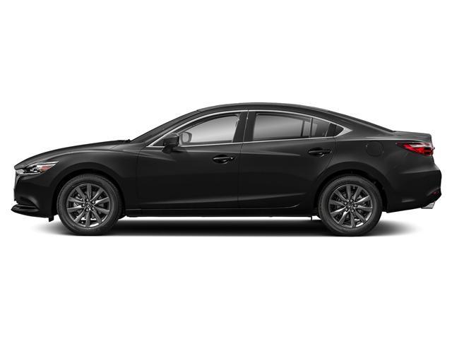 2018 Mazda MAZDA6  (Stk: P6452) in Barrie - Image 2 of 9