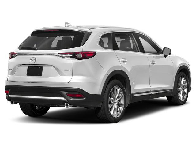 2018 Mazda CX-9 Signature (Stk: P6474) in Barrie - Image 3 of 9