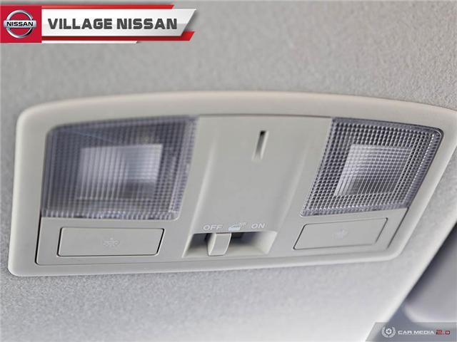 2011 Mazda Mazda3 GX (Stk: 80938A) in Unionville - Image 22 of 27
