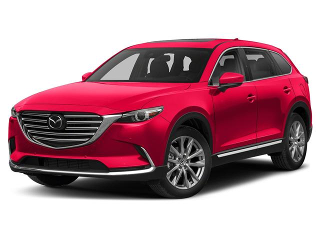 2018 Mazda CX-9 GT (Stk: P6946) in Barrie - Image 1 of 9
