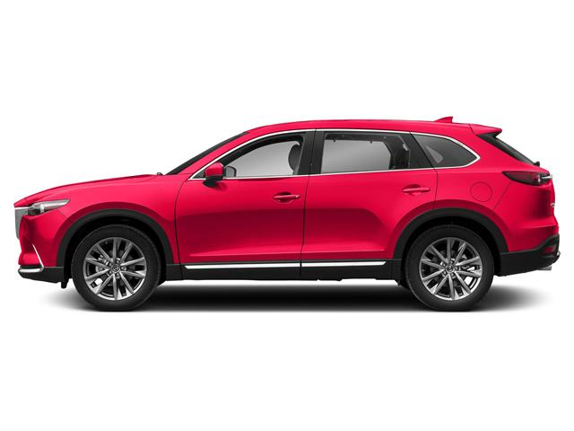 2018 Mazda CX-9 GT (Stk: P6946) in Barrie - Image 2 of 9