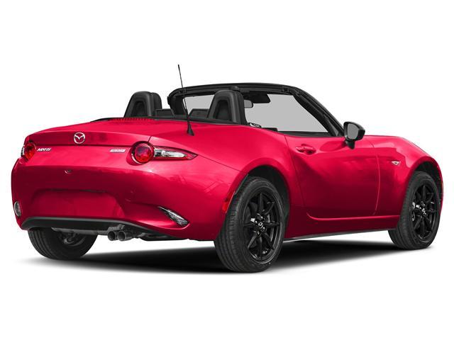 2019 Mazda MX-5  (Stk: P6940) in Barrie - Image 3 of 8