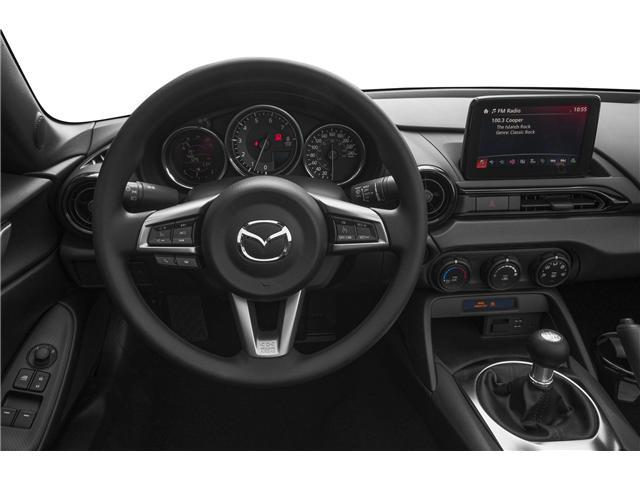 2019 Mazda MX-5  (Stk: P6940) in Barrie - Image 4 of 8