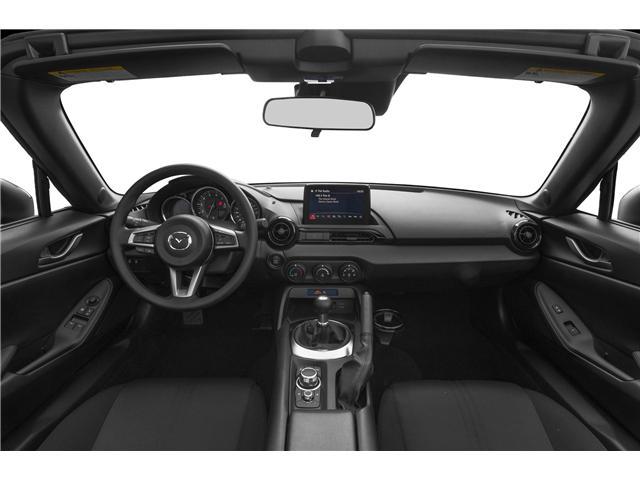 2019 Mazda MX-5  (Stk: P6940) in Barrie - Image 5 of 8