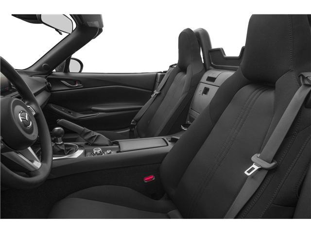2019 Mazda MX-5  (Stk: P6940) in Barrie - Image 6 of 8