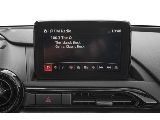 2019 Mazda MX-5  (Stk: P6940) in Barrie - Image 7 of 8