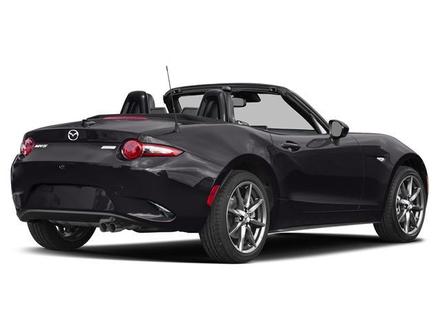 2019 Mazda MX-5 GT (Stk: P6440) in Barrie - Image 3 of 8