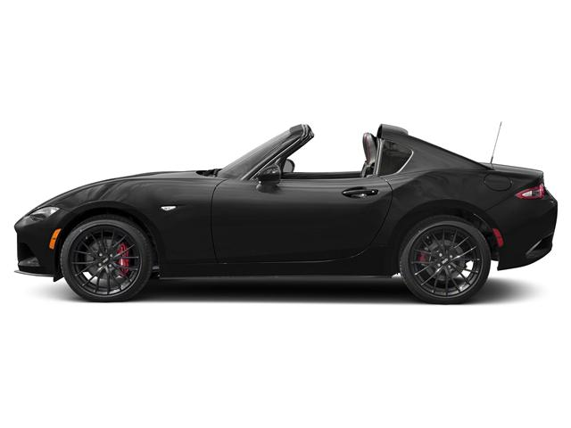 2017 Mazda MX-5 RF GS (Stk: P4692) in Barrie - Image 2 of 8
