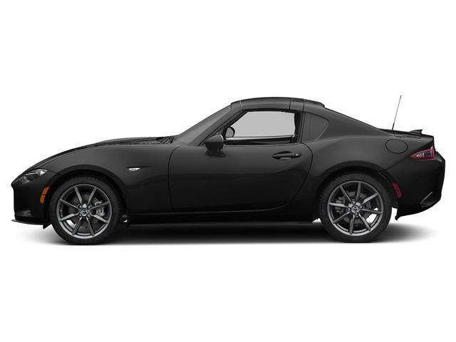 2017 Mazda MX-5 RF GT (Stk: P4886) in Barrie - Image 2 of 8