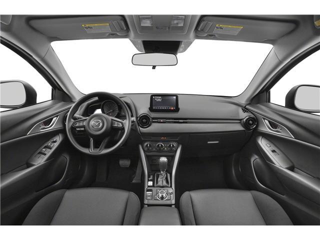 2019 Mazda CX-3 GX (Stk: H407772) in Saint John - Image 5 of 9