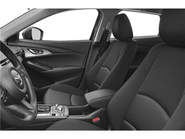2019 Mazda CX-3 GX (Stk: H407772) in Saint John - Image 6 of 9