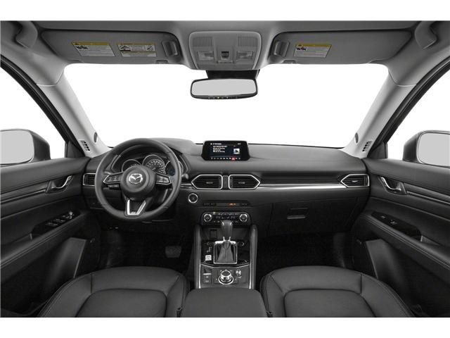 2018 Mazda CX-5 GT (Stk: T441658) in Saint John - Image 5 of 9