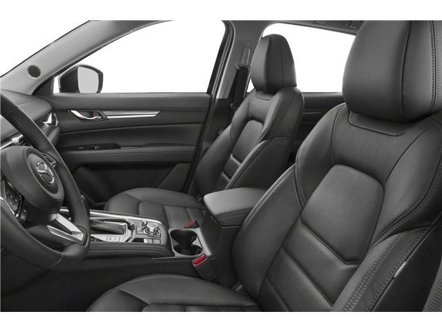 2018 Mazda CX-5 GT (Stk: T441658) in Saint John - Image 6 of 9