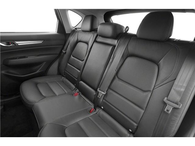 2018 Mazda CX-5 GT (Stk: T441658) in Saint John - Image 8 of 9