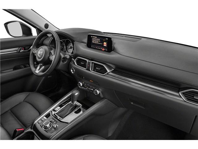 2018 Mazda CX-5 GT (Stk: T441658) in Saint John - Image 9 of 9
