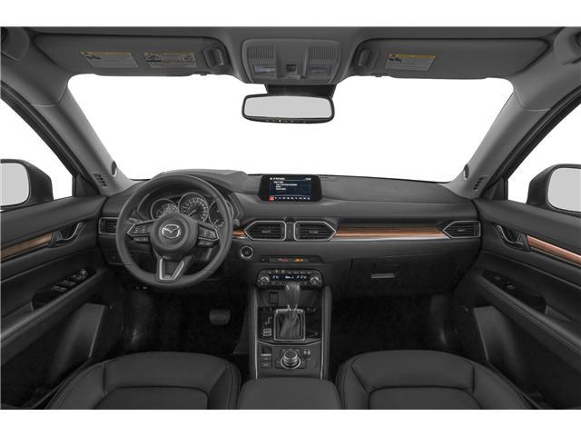 2019 Mazda CX-5 GT w/Turbo (Stk: T555718) in Saint John - Image 5 of 9