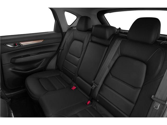 2019 Mazda CX-5 GT w/Turbo (Stk: T555718) in Saint John - Image 8 of 9