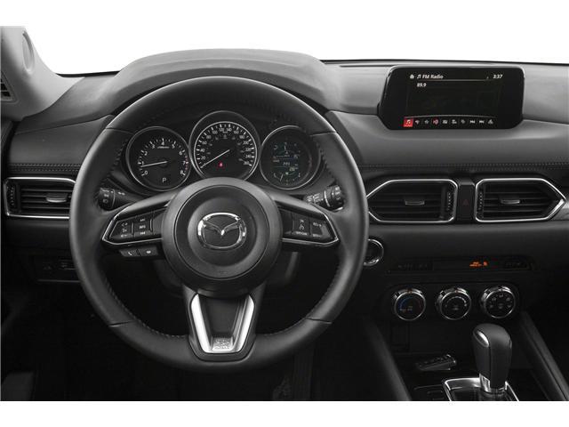 2018 Mazda CX-5 GS (Stk: T317803) in Saint John - Image 4 of 9
