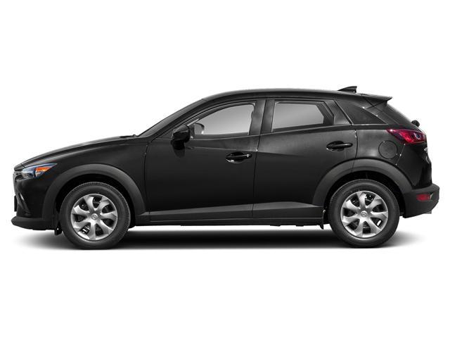 2019 Mazda CX-3 GX (Stk: H402340) in Saint John - Image 2 of 9