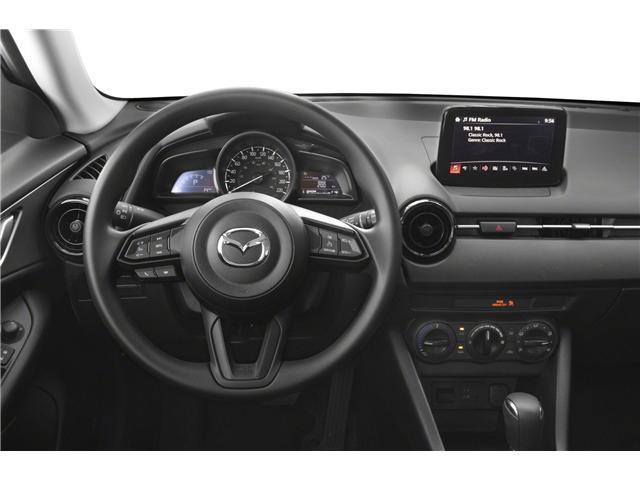 2019 Mazda CX-3 GX (Stk: H402340) in Saint John - Image 4 of 9
