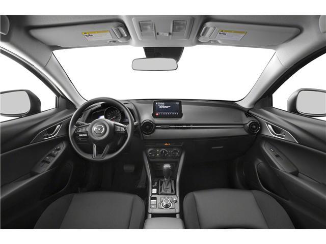2019 Mazda CX-3 GX (Stk: H402340) in Saint John - Image 5 of 9