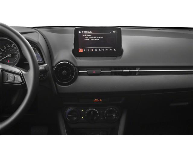 2019 Mazda CX-3 GX (Stk: H402340) in Saint John - Image 7 of 9