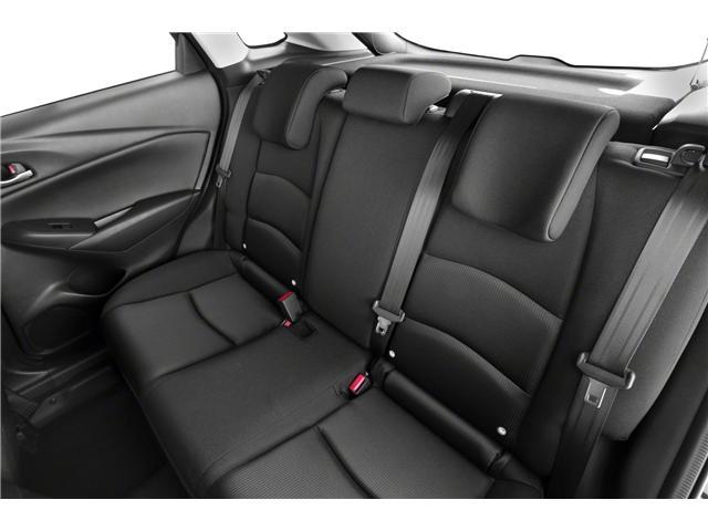 2019 Mazda CX-3 GX (Stk: H402340) in Saint John - Image 8 of 9