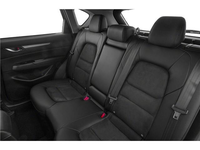2019 Mazda CX-5 GS (Stk: T549050) in Saint John - Image 8 of 9
