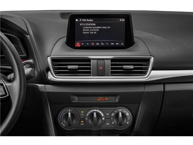 2018 Mazda Mazda3 GX (Stk: F249607) in Saint John - Image 7 of 9