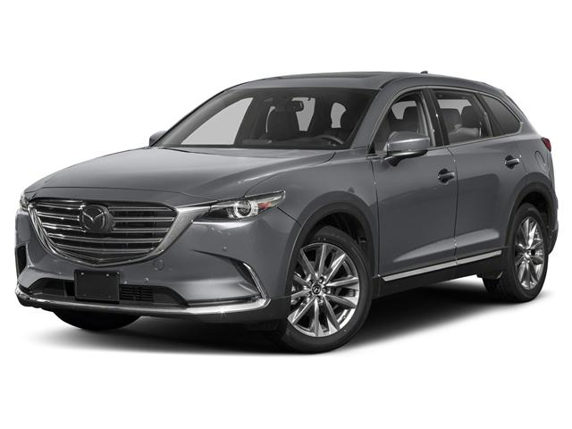 2018 Mazda CX-9 Signature (Stk: N230290) in Saint John - Image 1 of 9