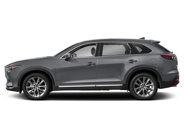 2018 Mazda CX-9 Signature (Stk: N230290) in Saint John - Image 2 of 9