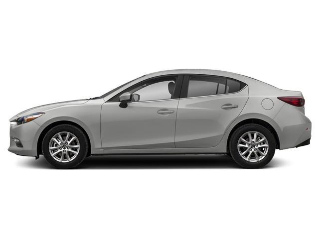 2018 Mazda Mazda3 GS (Stk: E245932) in Saint John - Image 2 of 9