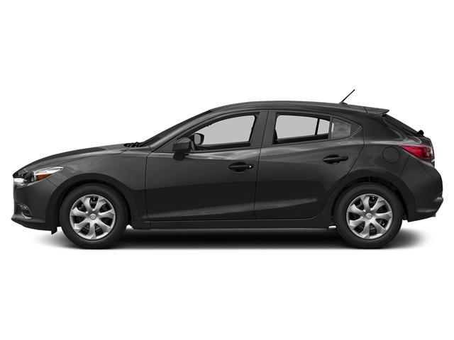 2018 Mazda Mazda3 GX (Stk: F249978) in Saint John - Image 2 of 9