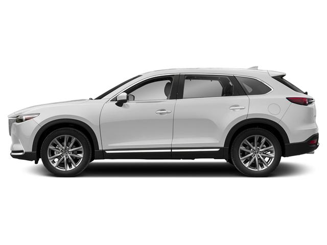 2018 Mazda CX-9 GT (Stk: N228247) in Saint John - Image 2 of 9