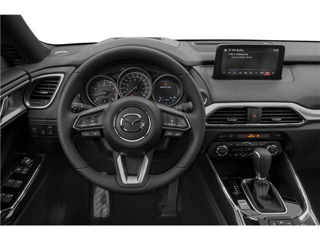 2018 Mazda CX-9 GT (Stk: N228247) in Saint John - Image 4 of 9