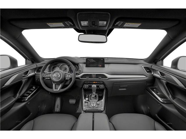 2018 Mazda CX-9 GT (Stk: N228247) in Saint John - Image 5 of 9