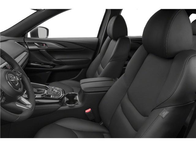 2018 Mazda CX-9 GT (Stk: N228247) in Saint John - Image 6 of 9