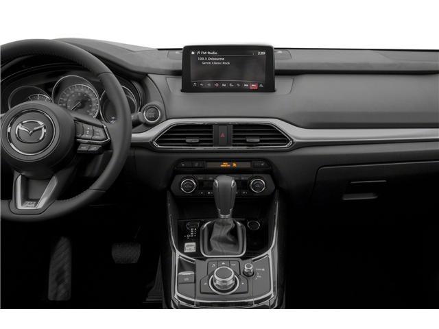 2018 Mazda CX-9 GT (Stk: N228247) in Saint John - Image 7 of 9