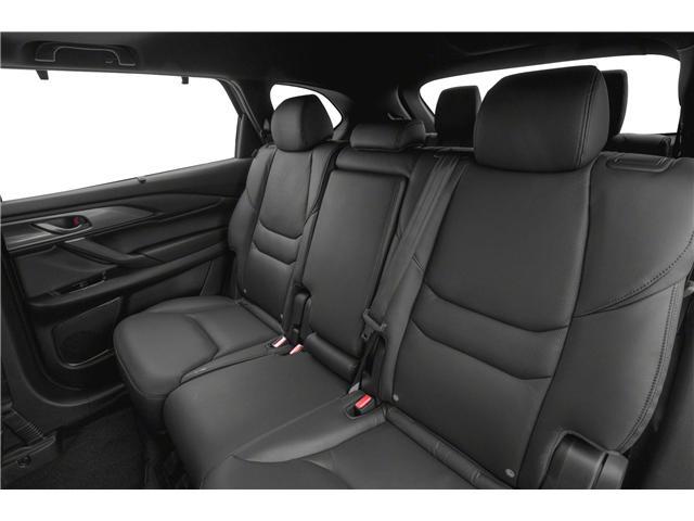 2018 Mazda CX-9 GT (Stk: N228247) in Saint John - Image 8 of 9