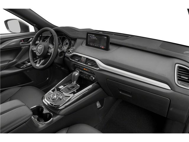 2018 Mazda CX-9 GT (Stk: N228247) in Saint John - Image 9 of 9