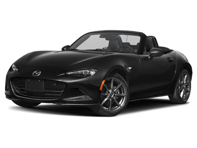 2018 Mazda MX-5 GT (Stk: R205633) in Saint John - Image 1 of 8