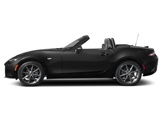 2018 Mazda MX-5 GT (Stk: R205633) in Saint John - Image 2 of 8