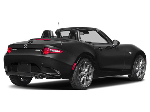 2018 Mazda MX-5 GT (Stk: R205633) in Saint John - Image 3 of 8