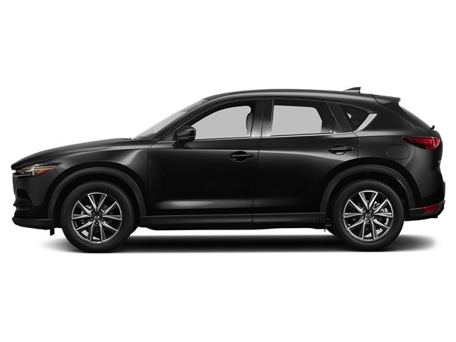 2018 Mazda CX-5 GX (Stk: T416383) in Saint John - Image 2 of 3