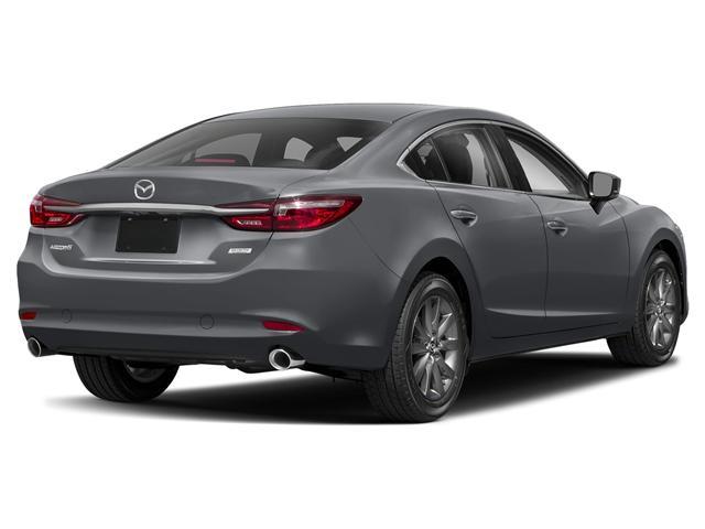 2018 Mazda MAZDA6 GS-L w/Turbo (Stk: M18-219) in Sydney - Image 3 of 9