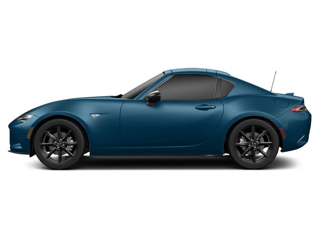 2019 Mazda MX-5 RF GT (Stk: M19-46) in Sydney - Image 2 of 2