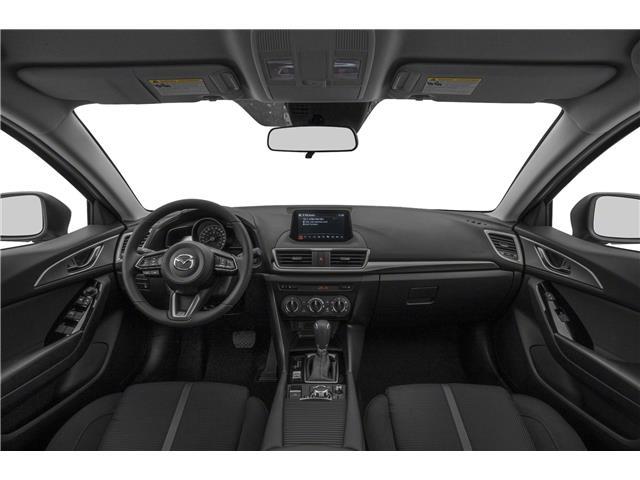 2018 Mazda Mazda3  (Stk: D180246) in Markham - Image 5 of 9